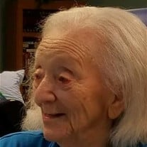 Hilda  Braud Pedesclaux