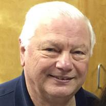 John  Dale  Guillory