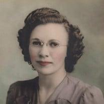 Elsie M Ruhga