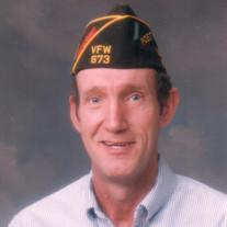 Donald L. Kluesner