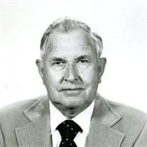 Homer Lee Kimbrough