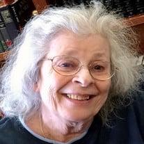 "Dorothy ""Dee Dee"" Ann Curtis"