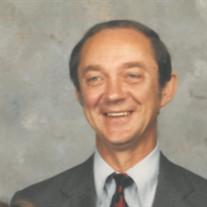 Ferdinand  H. Vaughan Jr
