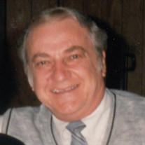 Victor Anthony Kunka
