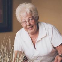 Phyllis J. Polydoras