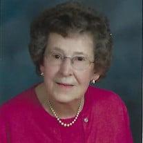 Kathleen Ann Denomy Rourke