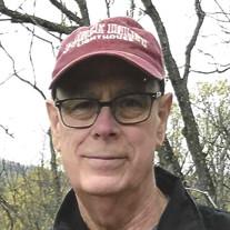 Mr. Robert Carothers Jr.