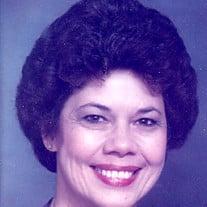 Mary Junice Davis