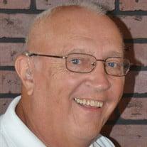 Robert Gene Shaffer