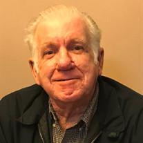 Edward Savoie Jr.