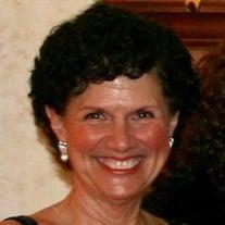 Suzanne Kiesz