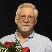 Allen L. Weckler