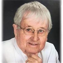 Paul Ernest Rich, 78, Waynesboro, TN
