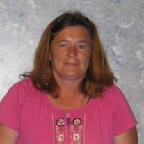 Jeanette M. Shoemaker