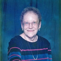Lucy N. Forry
