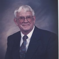 Harvey A. Hempeck