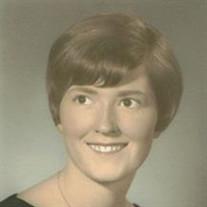 Diane Marie Sheffer Richey