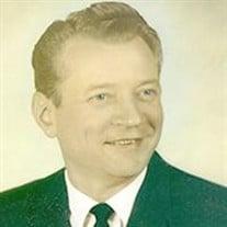 Robert F Farnell