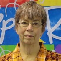 Le Ann Torney