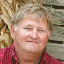 Larry L. Gullquist