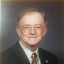 Harry J Shafer