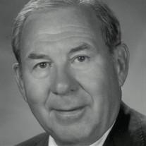 John Henry Franz