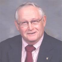 D. Glenn Nicholson