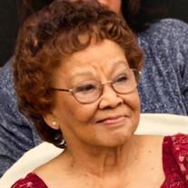 Dolores L DePalma