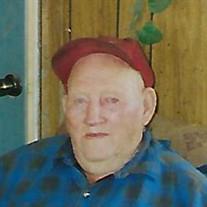 Roy Edward Emerick (Seymour)
