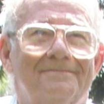 Bruce Gaddis