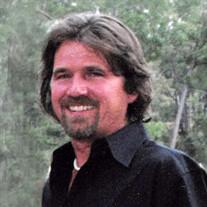 Russ Coleman