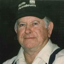 Dee D Gardner