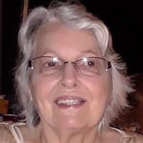 Alice R.  Stewart