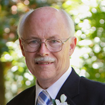 Ralph Vernon Younker