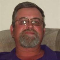 Michael Neal Hobbs