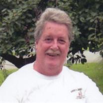 John F. Hess