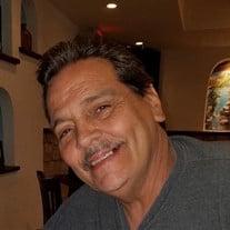 Ariel Gejo Jr.