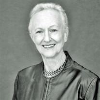 Karen Grote Ferb