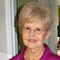 Edna Jean Outen