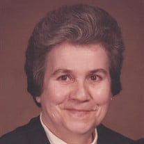 Nancy Heath Duncan