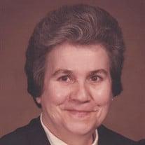 Nancy Heath Duncan