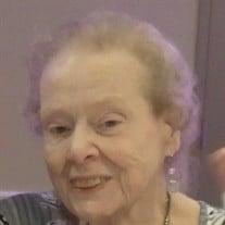Arlene M. (Valiquette) Gida