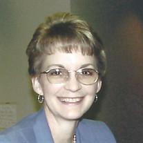 Andra Jane (Parman) Perrin