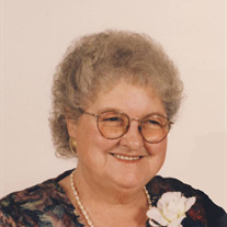 Catherine Rose Jardot