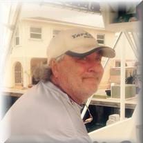 Mr. Michael Patrick Barney