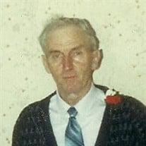Harold E. Jensen