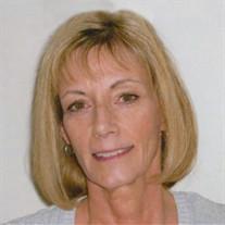 Erin E. Jordan