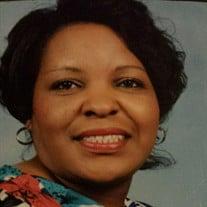 Ruby Jean McBride