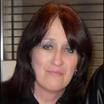 Nancy Patricia Cristinzio
