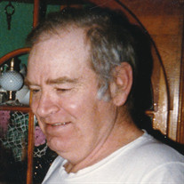 Donald M. Ress